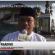 Shalat Idul Adha PKU Muhammadiyah Karanganyar